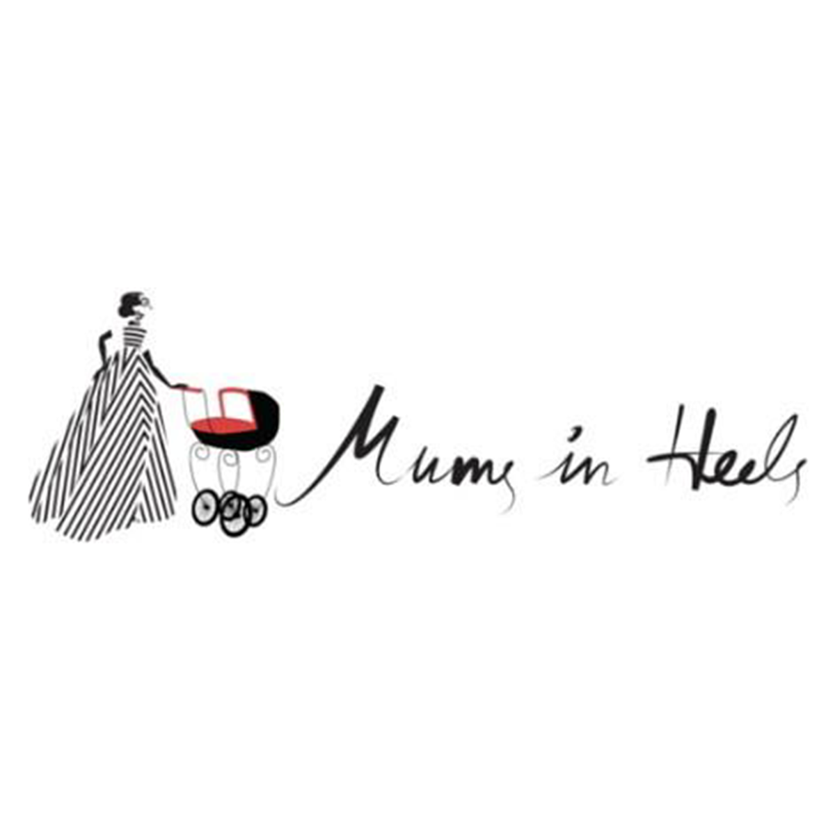 Mums in Heels - Fashion and Story Telling, A sneak peak into African Fashion & Global StyleAs an activist and mindful consumer who wants to be in some way a catalyst for such change, I've decided to start a series of Fashion Story Telling for Mums in Heels. My first partner in crime is Melanie Hanimann, the founder of the African Fashion Agency Hanimanns: