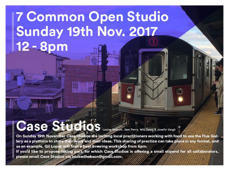 Case-Studios-Sunday.jpg