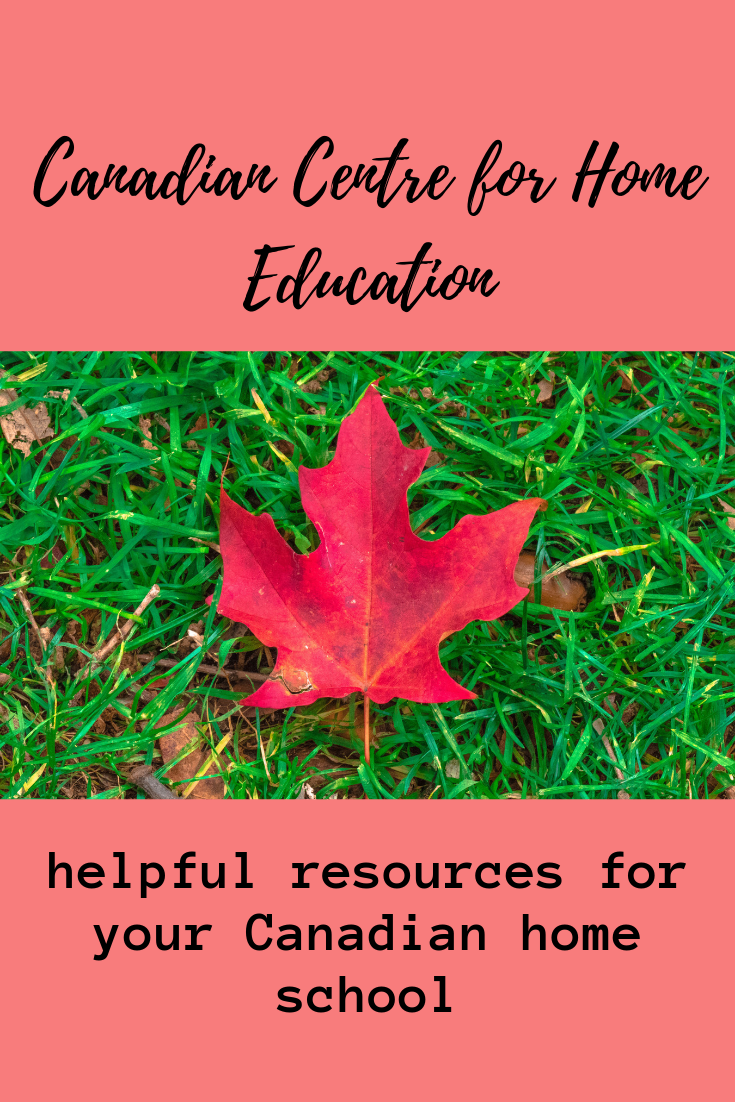 Pin Canadian Centre for Home Education.png