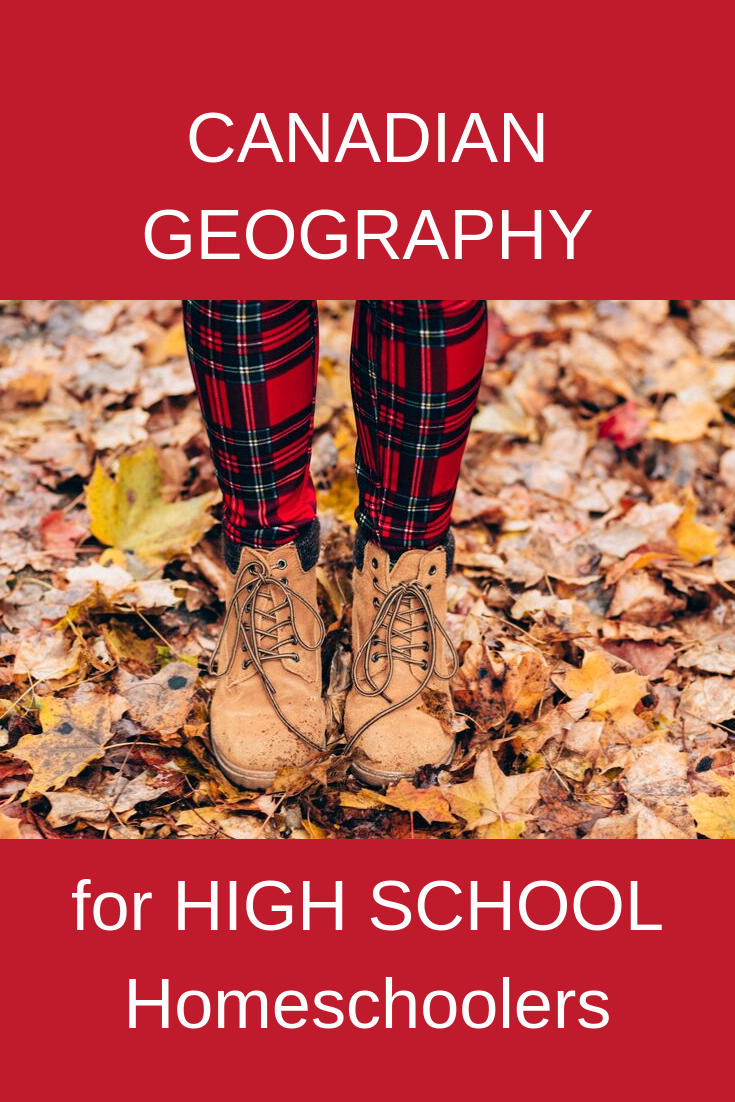 fall geography.png