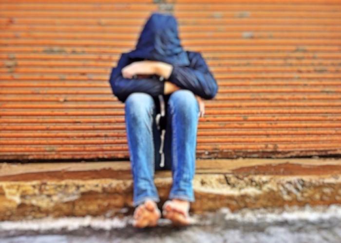 homeless-teen.jpg