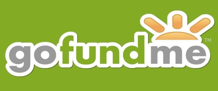 GoFundMe-Logo-730x306.jpg