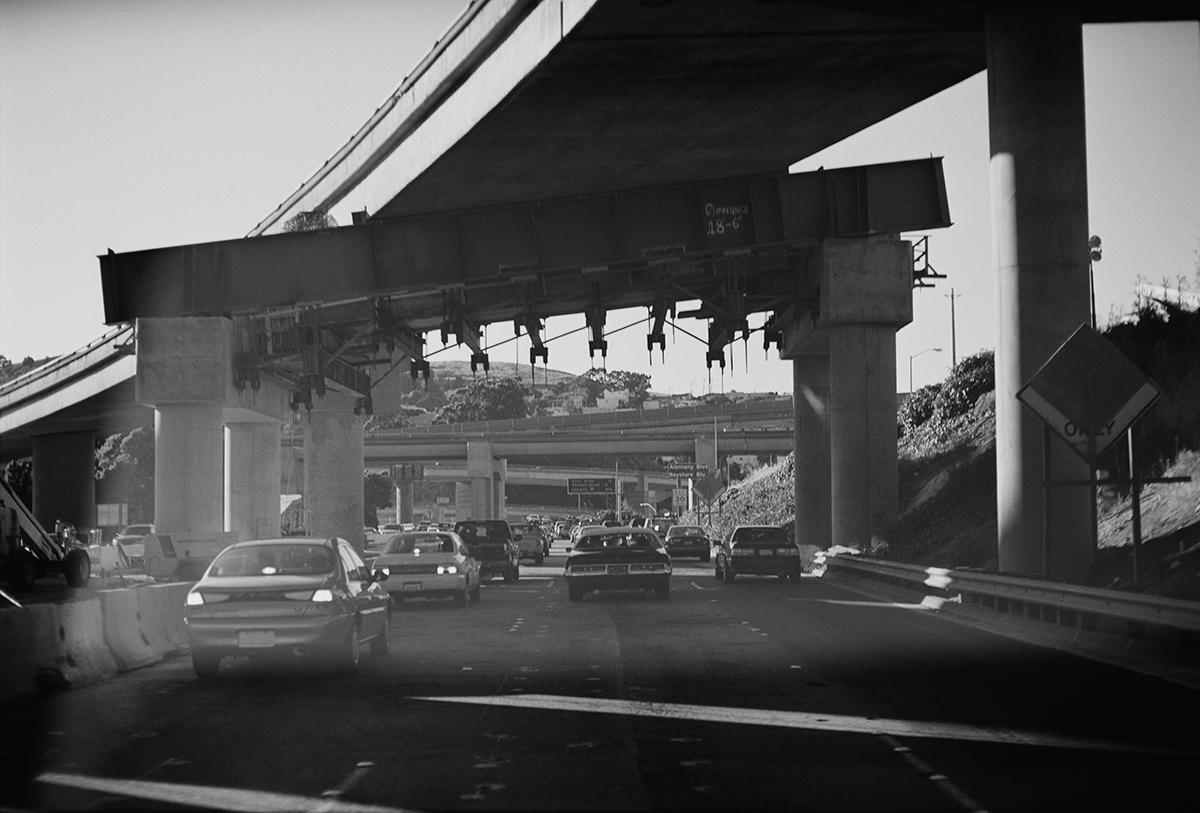 OTM_ca-freeway.jpg