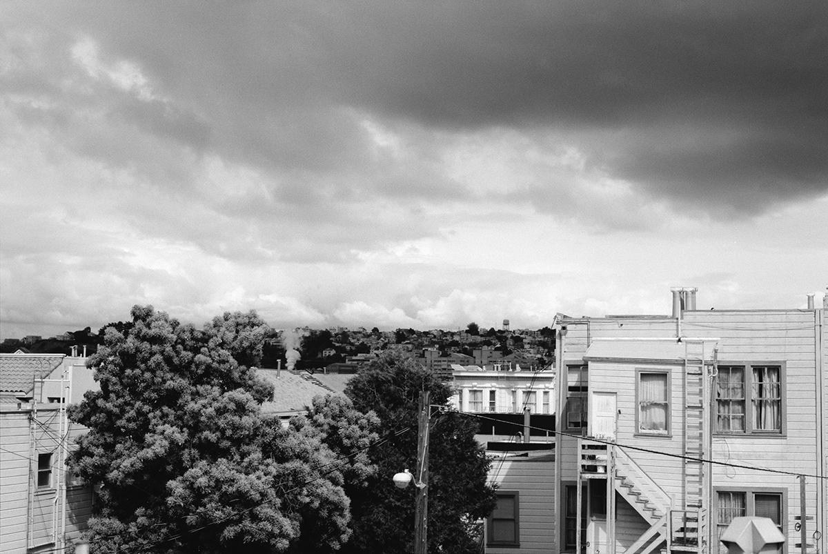 OTM_sf-rooftop.jpg