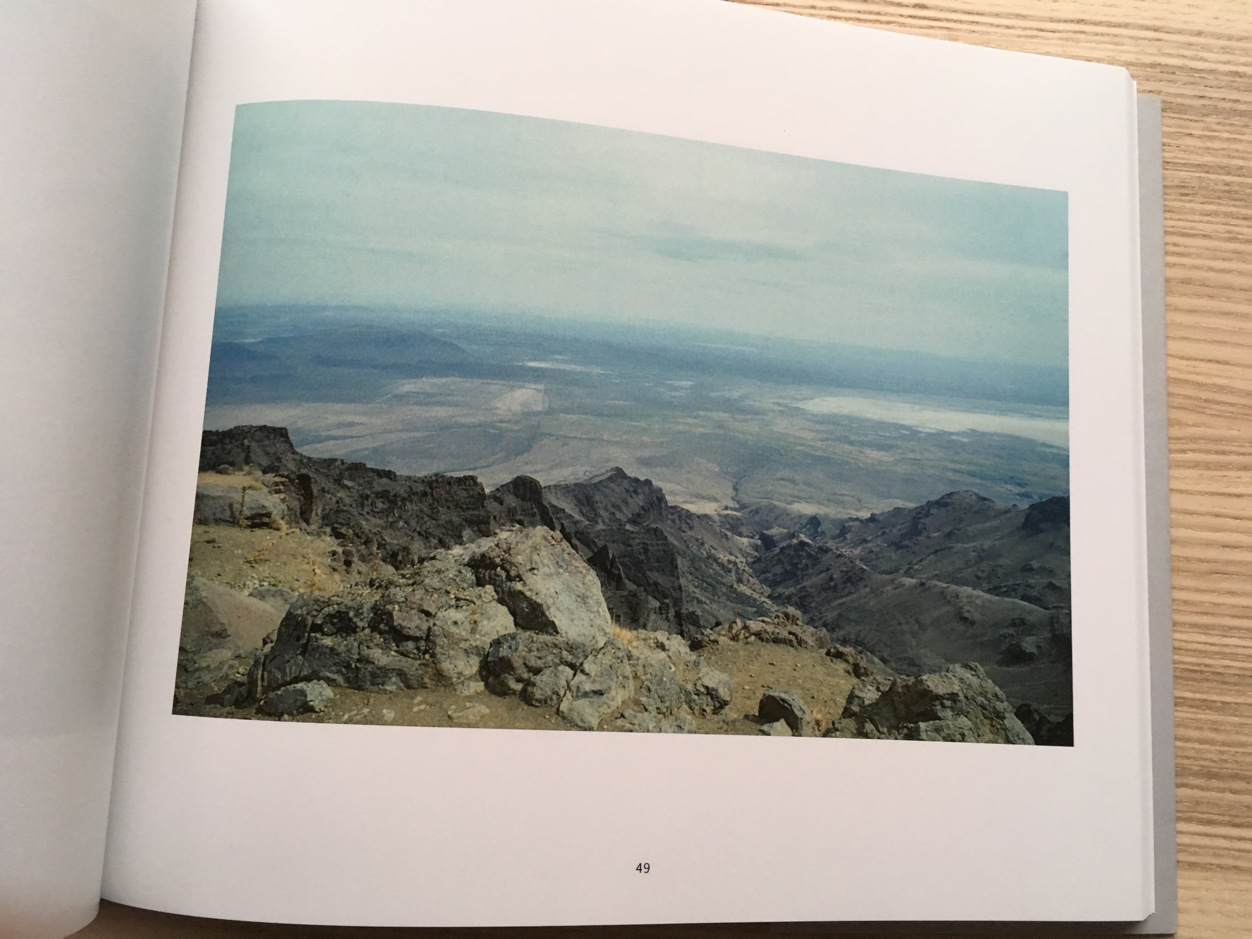 EQ_book_7.jpg