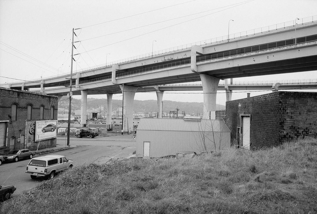 Fremont_interstate.jpg