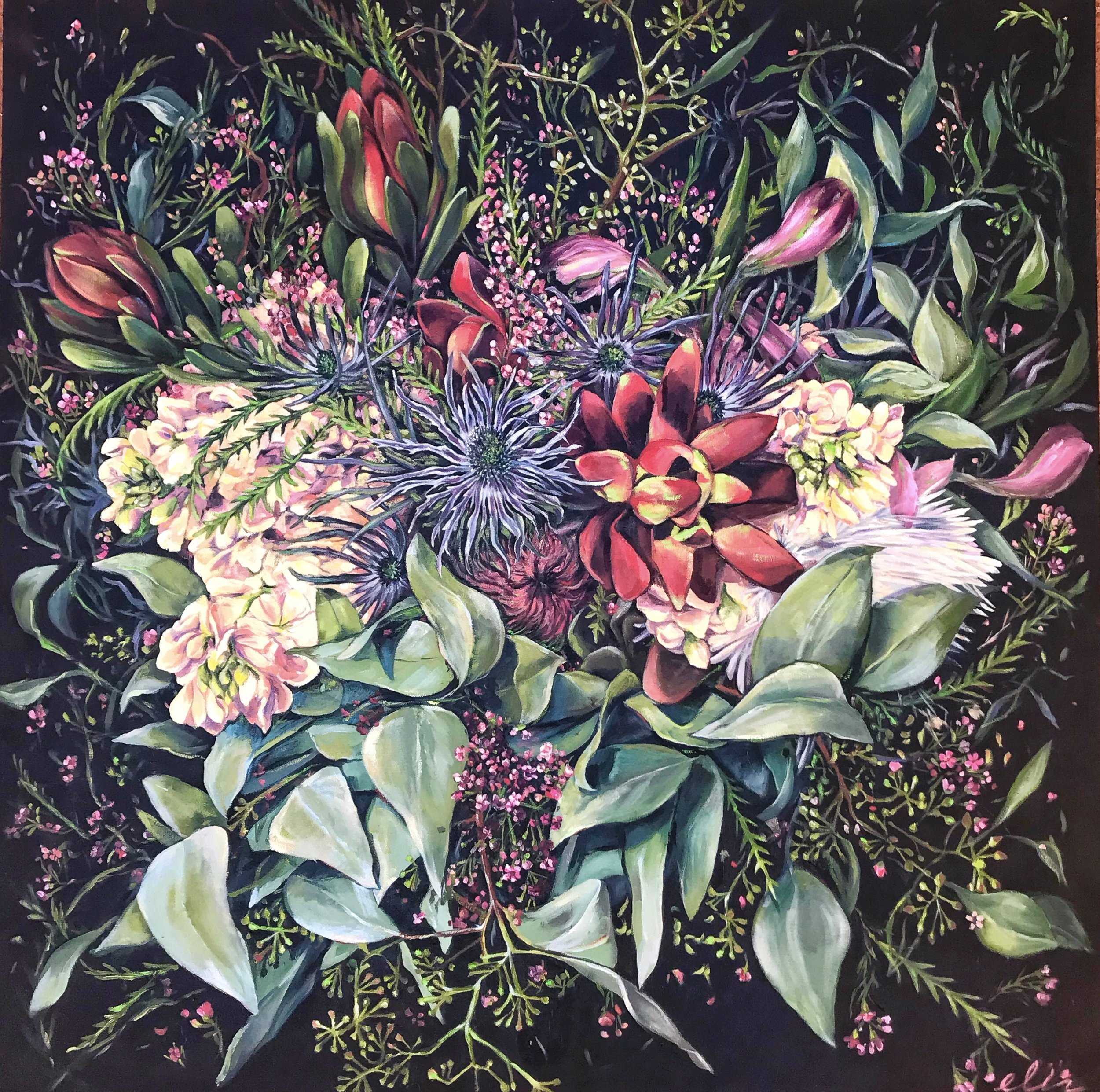 Bouquet bounty.jpg