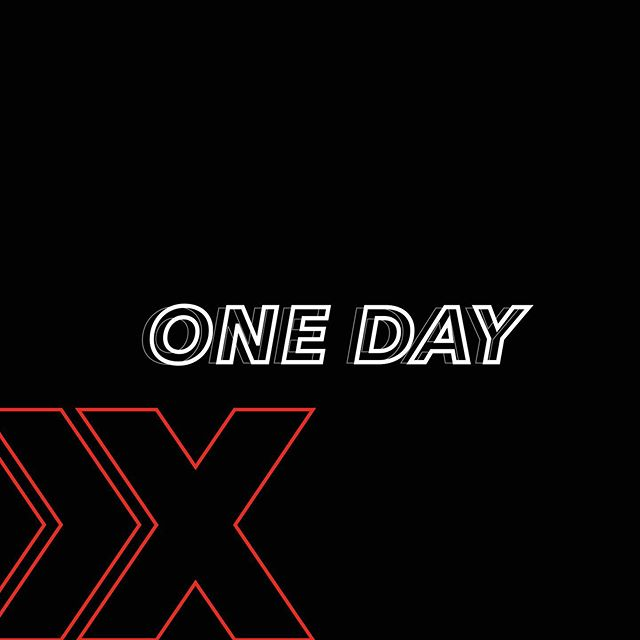 The TEDx event is TOMORROW! The doors will open at 2:30, and the event will start promptly at 3:00 PM. We recommend you to RSVP for faster check-in. We will be streaming the livestream in Frick Forum (located in our bio)! #studentideas #momentum #tedx