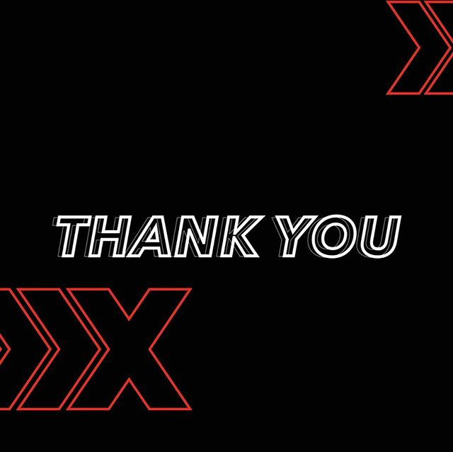 Thank you to everyone that came to TEDxWUSTL today - it was certainly momentous! And of course, the biggest thank you goes to our incredible speakers. Be sure to congratulate them on a job well done! #tedxwustl #washu #washumomentum