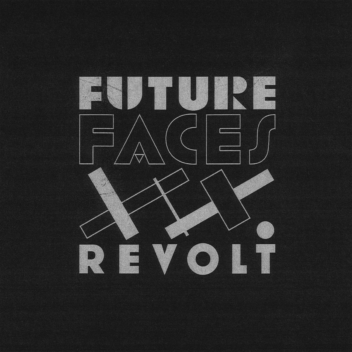 Future Faces -