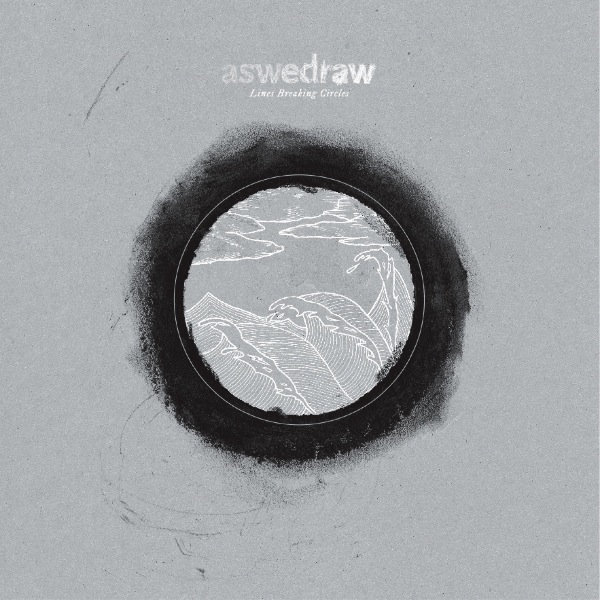 As We Draw -