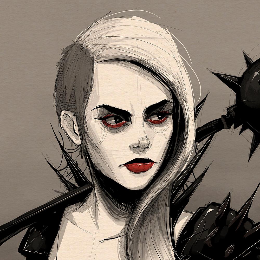 reapers-need-love-too_Michael_Leonard_sq.jpg