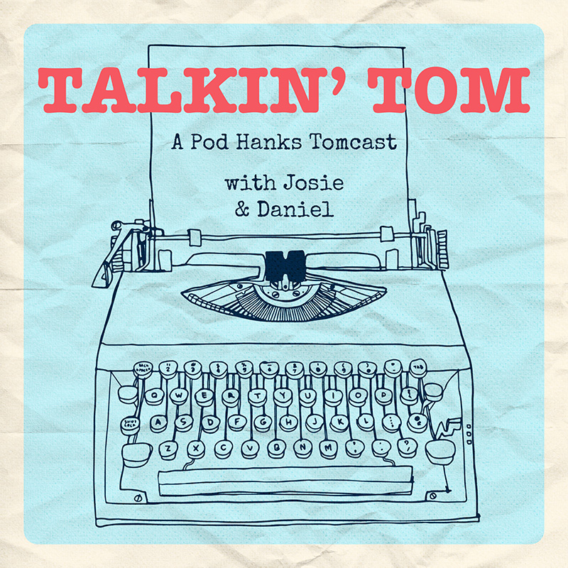 Talkin Tom Logo.jpg