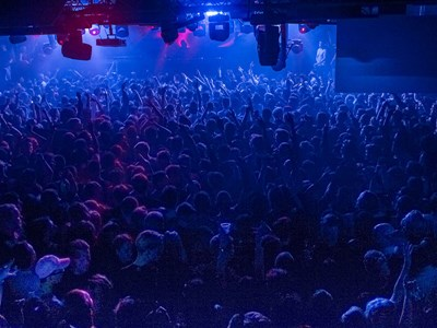 ministry-of-sound-crowd-shot-large.jpg