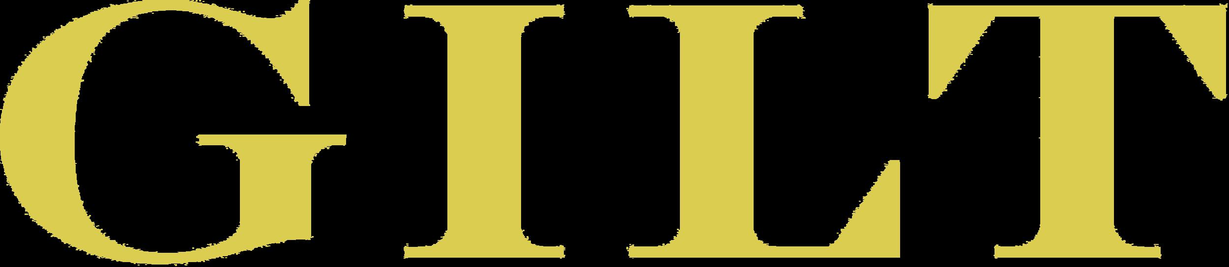 gilt-logo.png