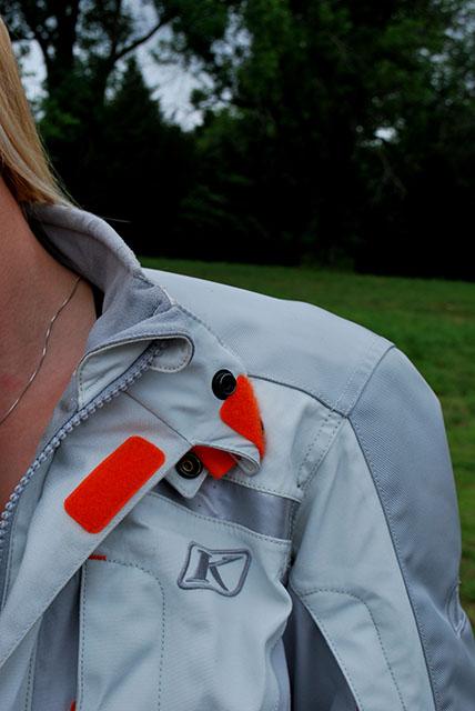 Snap collar.jpg