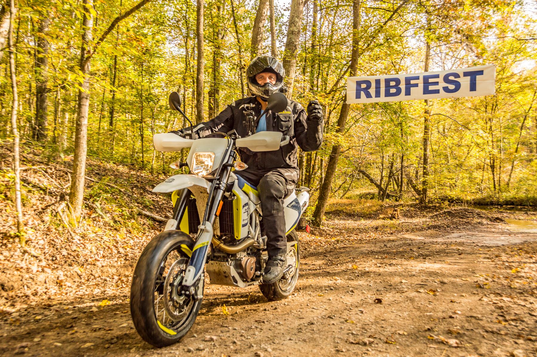 Ribfest2017 (28).jpg
