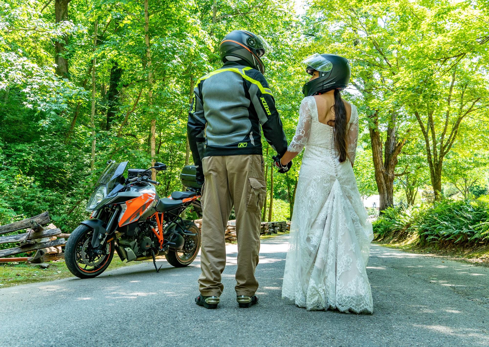 McInturff.Bradford.Wedding.June.2019-229.jpg