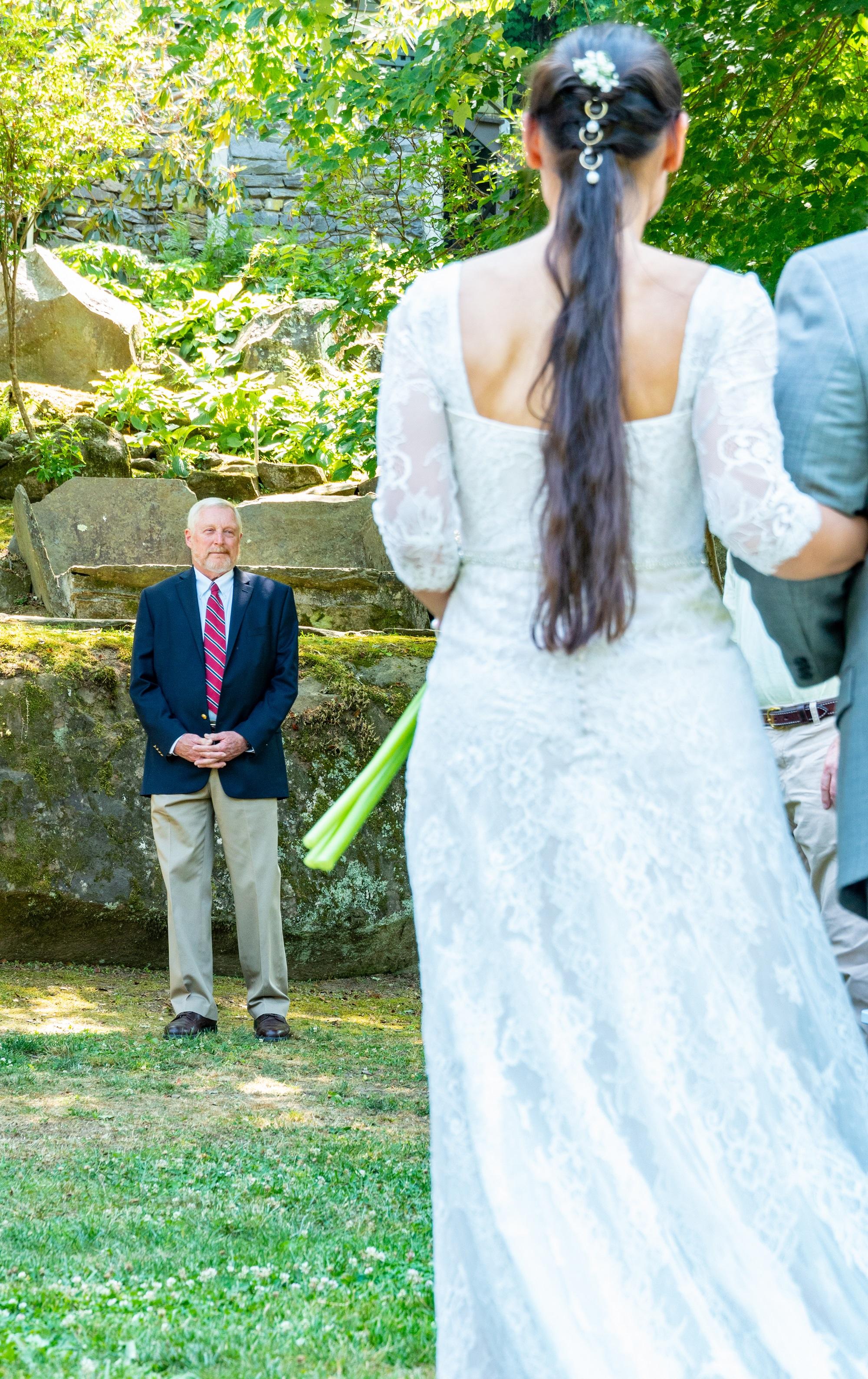 McInturff.Bradford.Wedding.June.2019-76.jpg