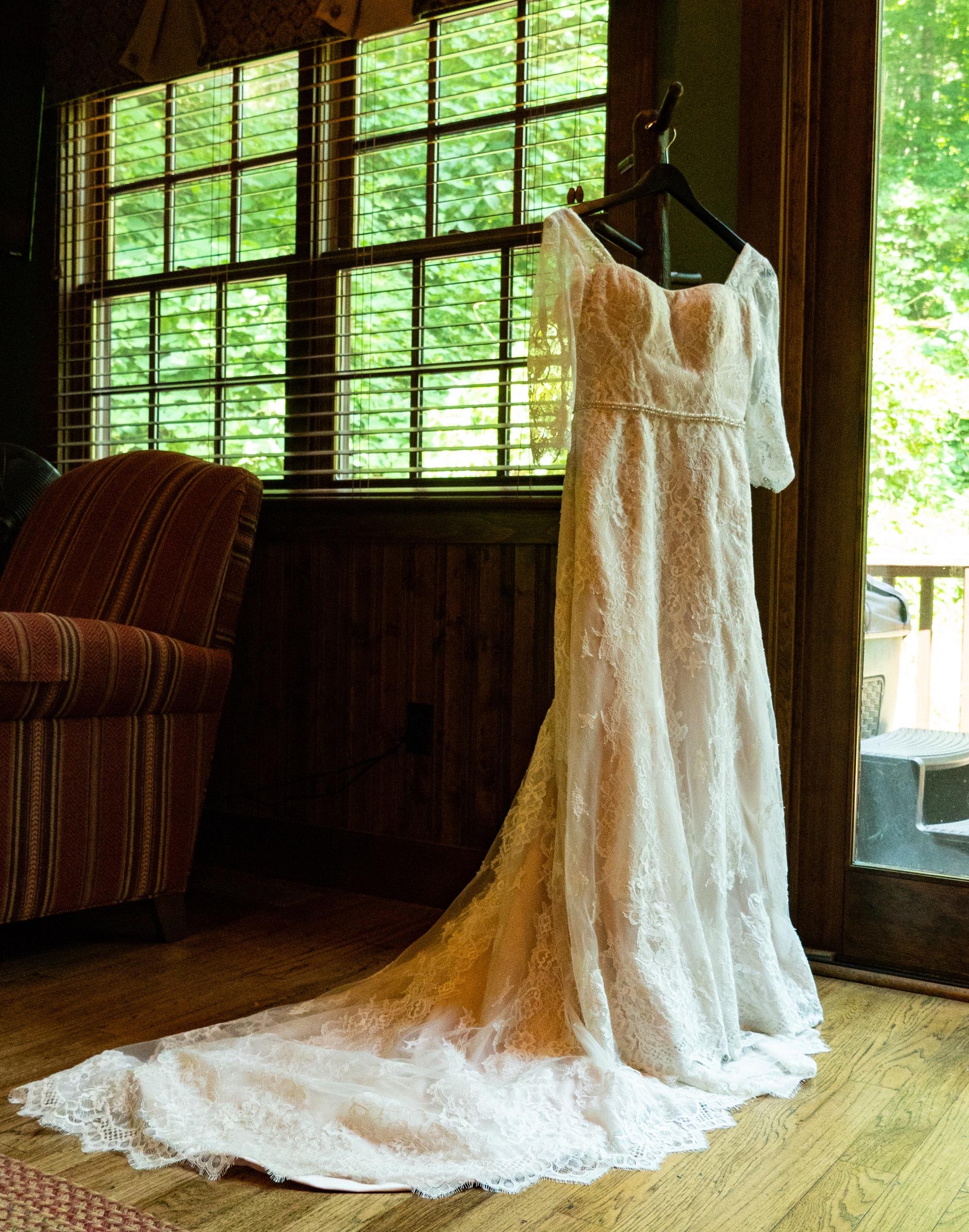 McInturff.Bradford.Wedding.June.2019-45.jpg