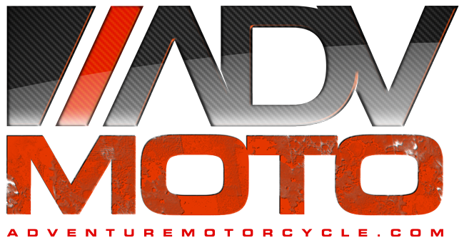 ADVMoto-Color-Vertical.png