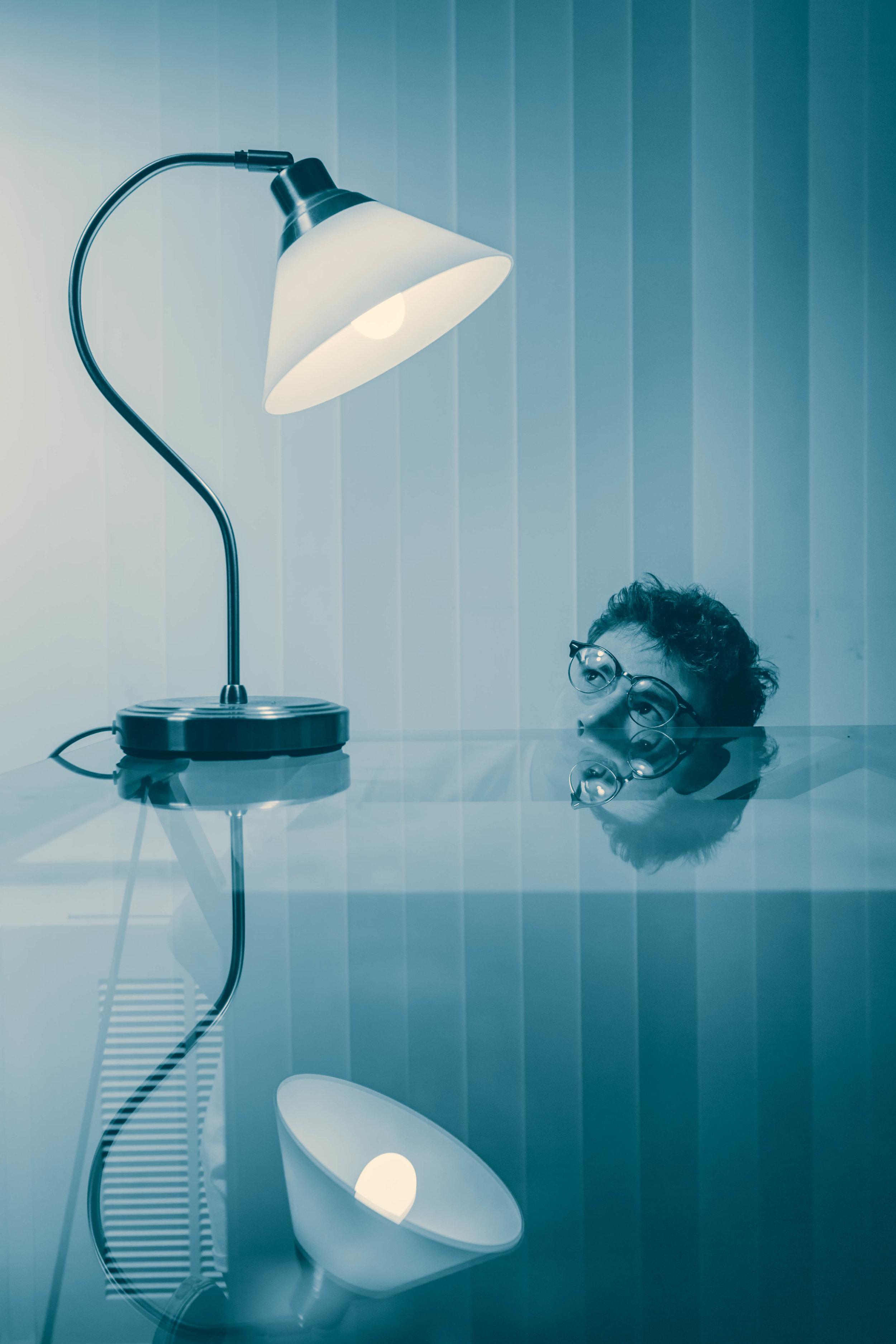 Nate Sturley, Photographer + Creative Direction -