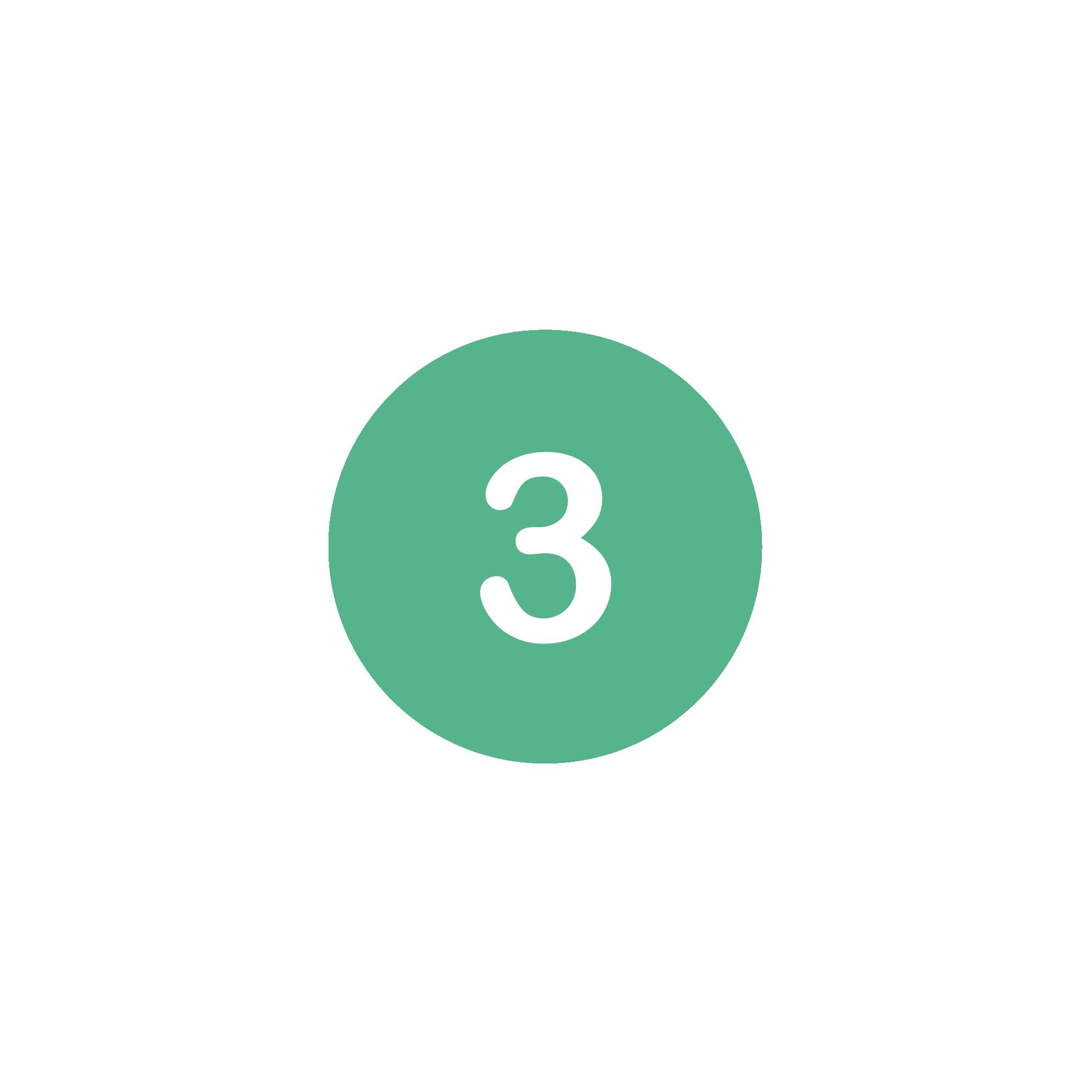 003-three-01.png