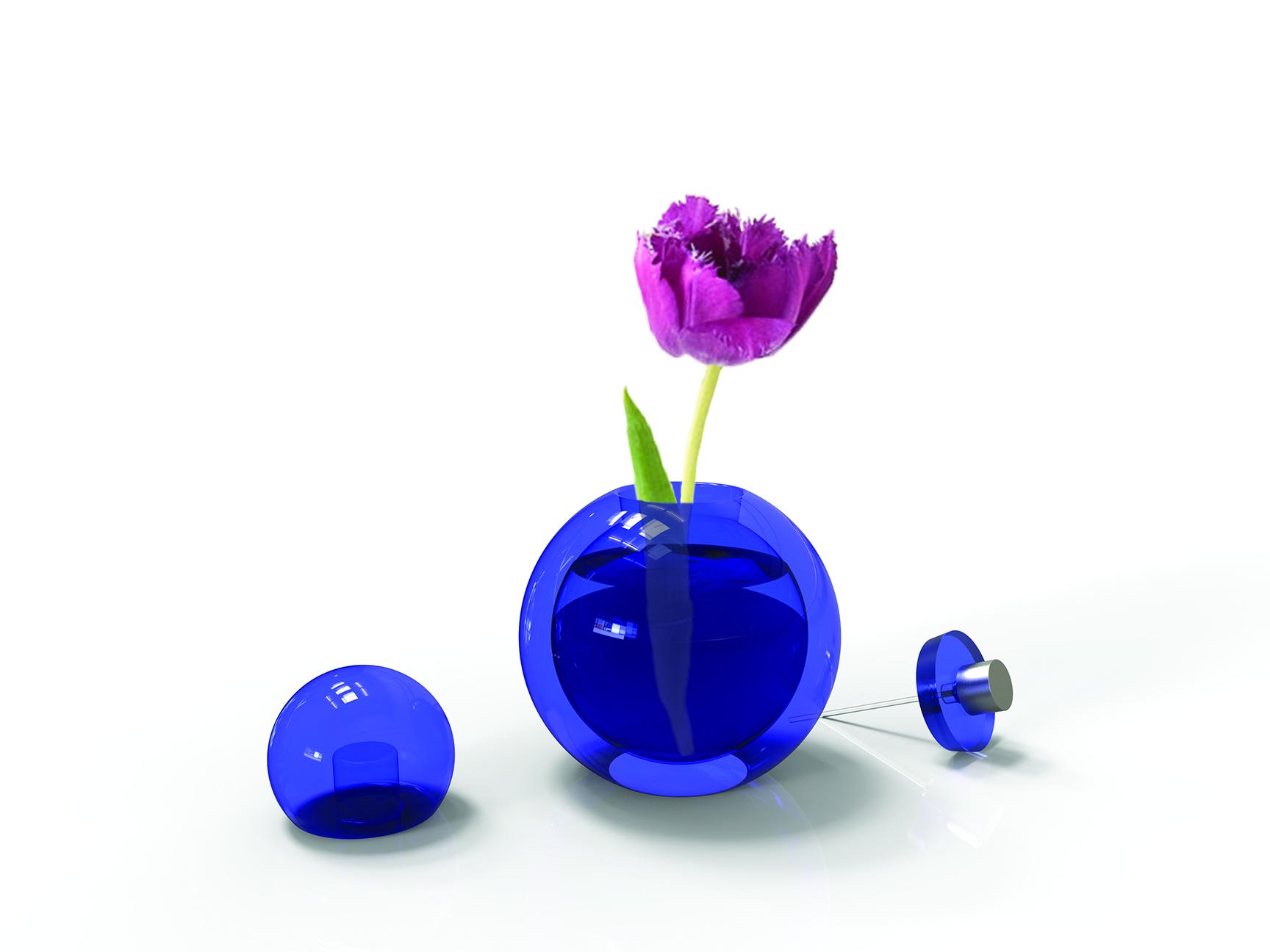 circle flower.jpg