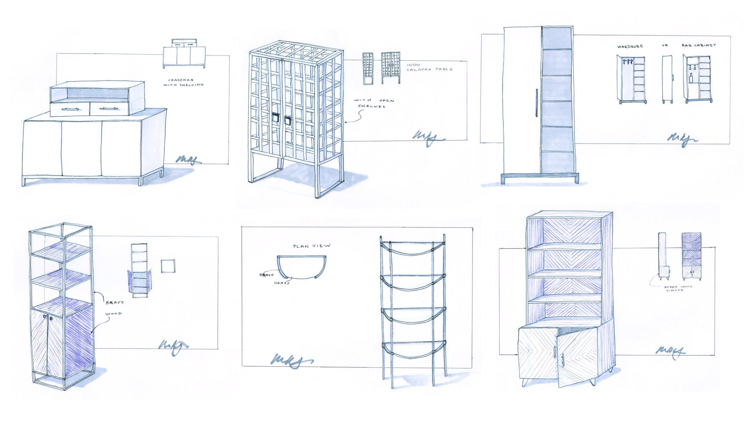 Drexel sketches.jpg