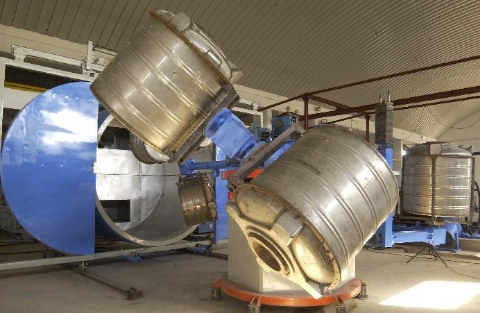 Bi Axial Rotational Molding Machinery_03546.jpg