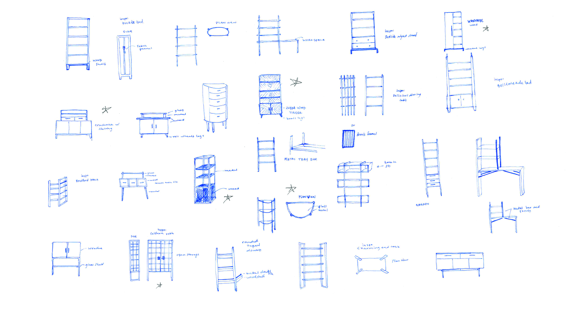 cabinet ortho sketches.jpg