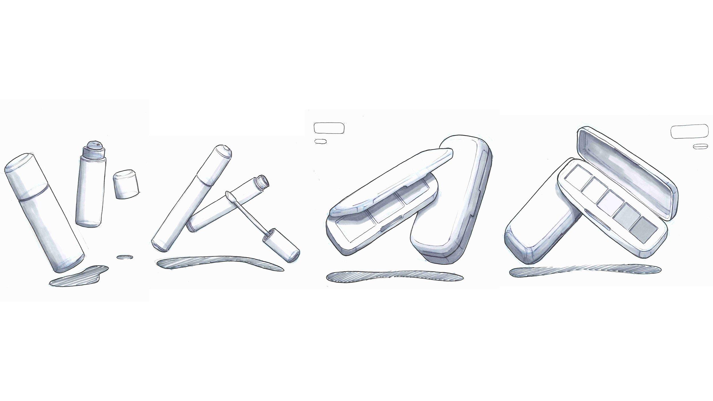 sketch nude.jpg