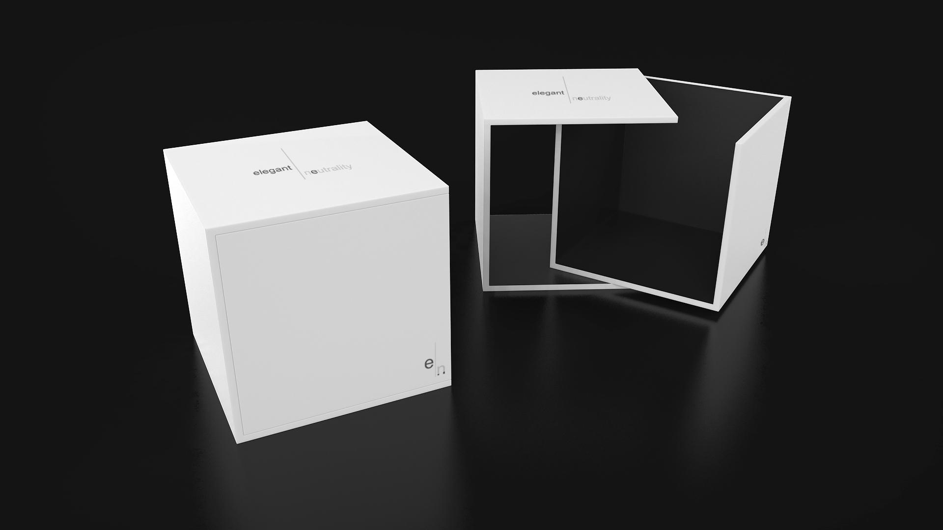 Undifined  packaging.jpg