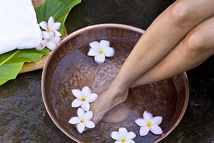 bali-footbath.jpg