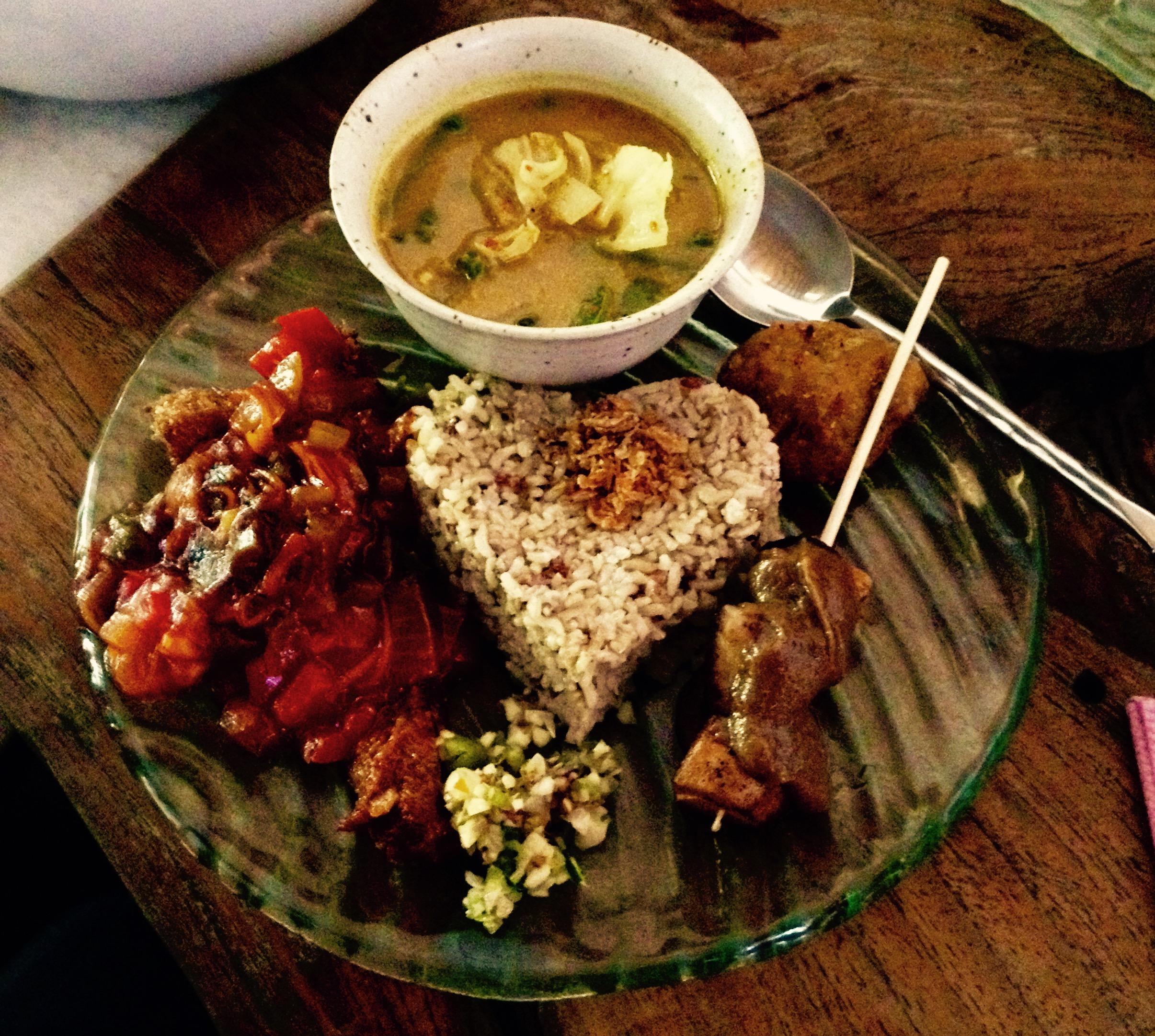 bali-heart-meal.jpg