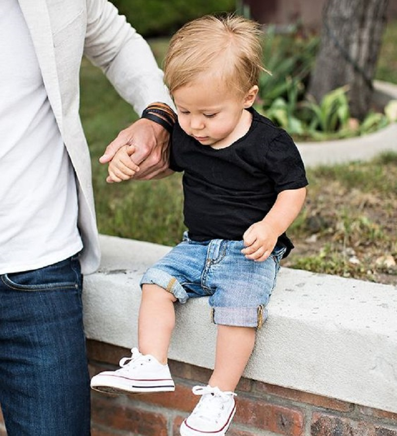 piper jade kids-fun in the sun with your little one - childrens clothing - costa mesa, california - 92627.jpg4.jpg