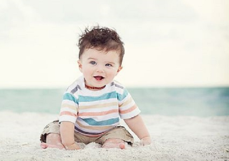 piper jade kids-fun in the sun with your little one - childrens clothing - costa mesa, california - 92627.jpg6.jpg