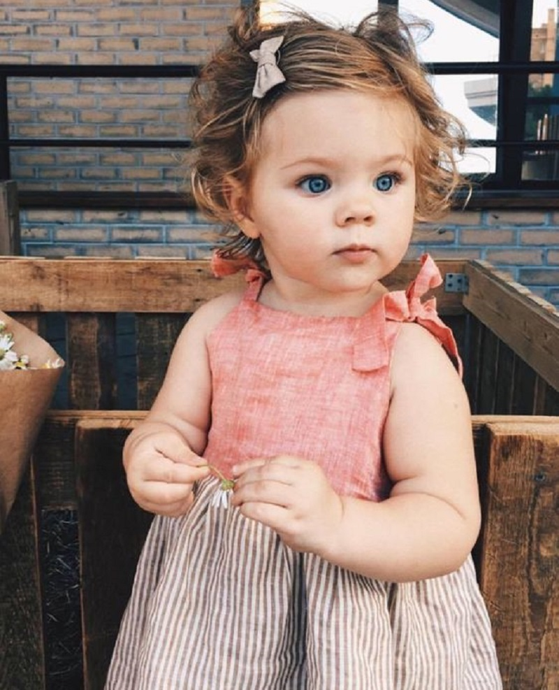 piper jade kids-fun in the sun with your little one - childrens clothing - costa mesa, california - 92627.jpg.jpg