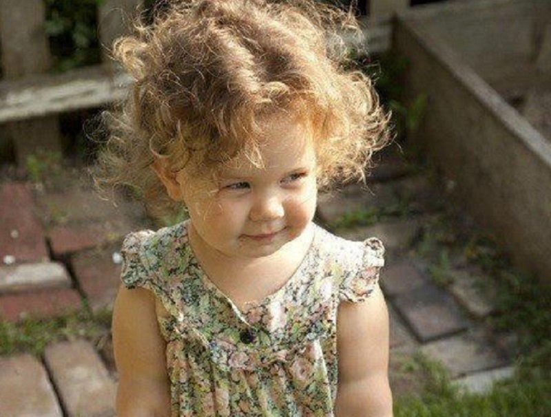 piper jade kids-fun in the sun with your little one - childrens clothing - costa mesa, california - 92627.jpg7.jpg