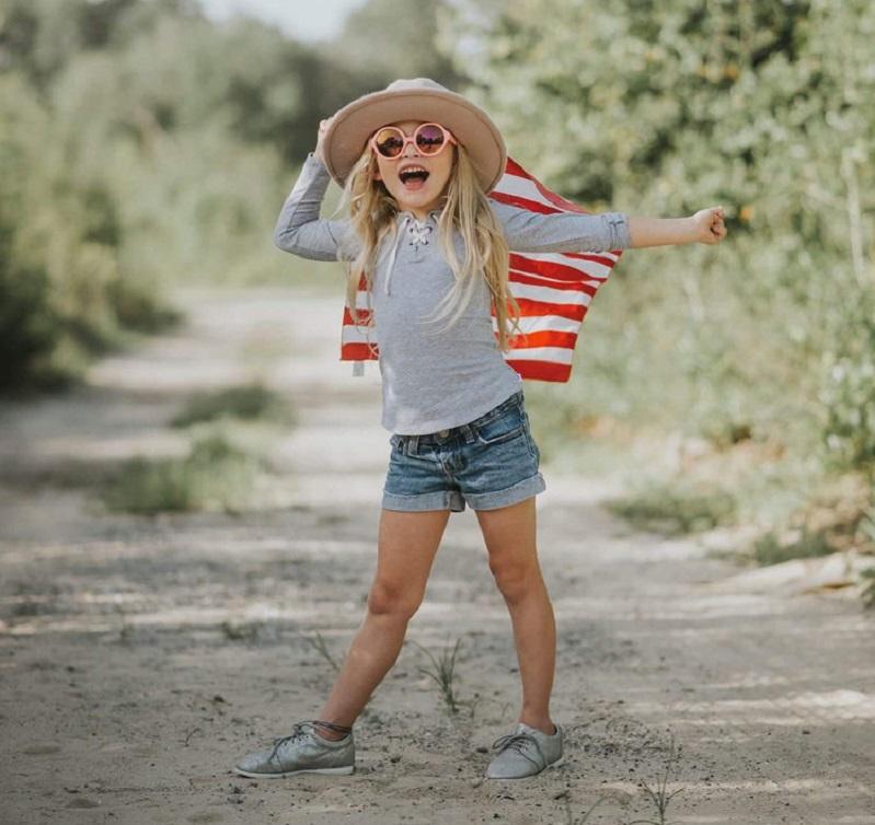 PJK Prek blog 8.jpgpreparing your child for preschool part 2-piper jade kids clothing-2281 la playa drive south-costa mesa-california-orange county-california 92627-childrens clothing-baby clothing-best price children's clothes