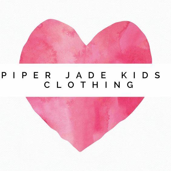 children's clothing online-best children's clothing-piper jade kids-2281 la playa drive south-costa mesa-california-92627-orange county-baby clothes best price
