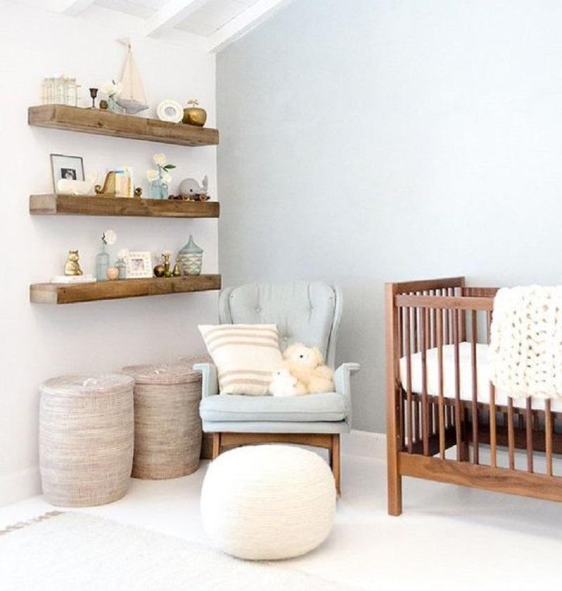 IDbT Toddler Room 7.jpg