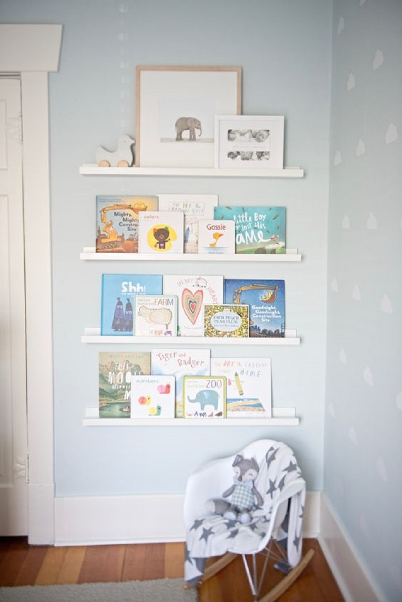 tips for designing a toddler's bedroom-piper jade kids-children clothing-baby clothes-cute clothes for babies-cute clothes for girls-cute clothes for boys-infant wear-infant wear for girls-infant wear for boys-toddler clothes-clothing baby-girl baby clothes-boutique baby clothes-baby girls clothes-baby boys clothes-outfit baby-baby outfit ideas-baby style girl