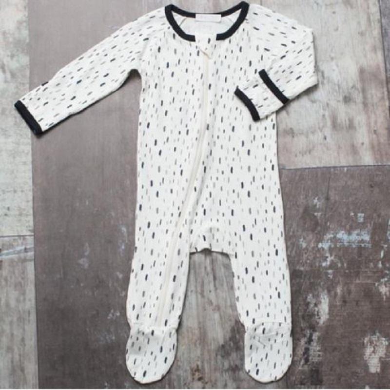 latest trends in dressing your baby-children clothing-baby clothes-best baby clothes-children clothing best price-piper jade kids-costa mesa-ca-92627