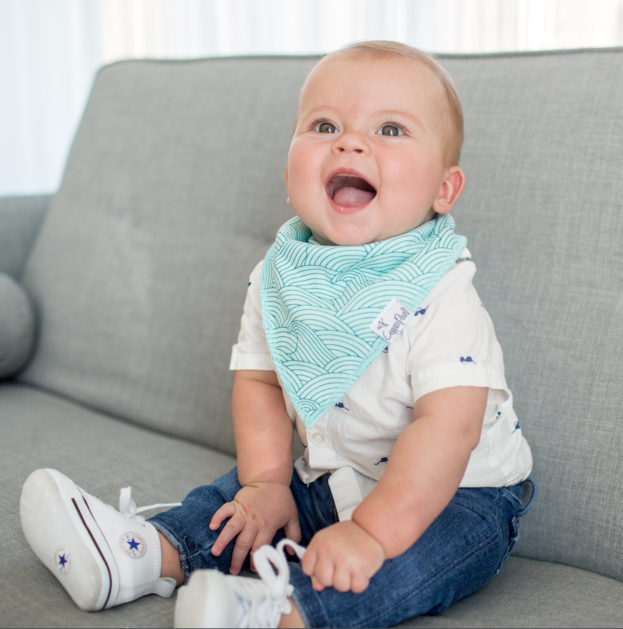 the latest trends in dressing your baby-baby clothing-children clothing-infant clothes-best price children's clothing-piper jade kids clothing-costa mesa-ca-92627-orange county