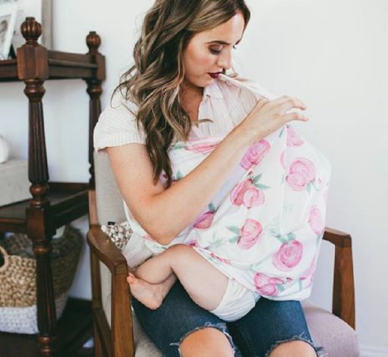 getting ready for baby? check out this must have baby gear!-baby clothing-children clothing-piper jade kids-costa mesa-ca-92627-orange county