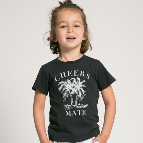 children's clothing-best children's clothing-channel's clothing picks for fall-piper jade kids clothing-2281 la playa drive south-costa mesa-california-92627-best price children's clothing
