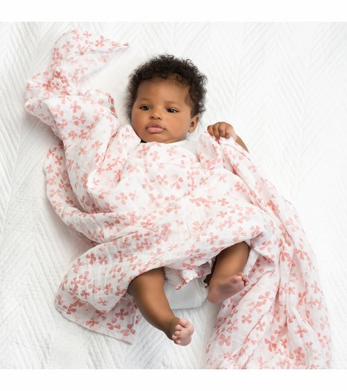 playtime with your baby-the first three months-piper jade kids clothing-costa mesa-california-92627-orange county-best children's clothing-best price children's clothing