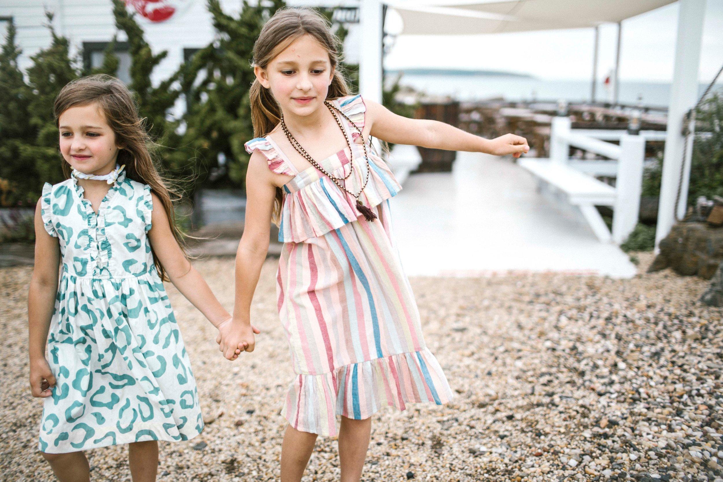 infant girl bathing suits-toddler girl bathing suits-best infant girl clothing-best toddler girl clothing-best price children's clothing-piper jade kids clothing-costa mesa, ca. 92627