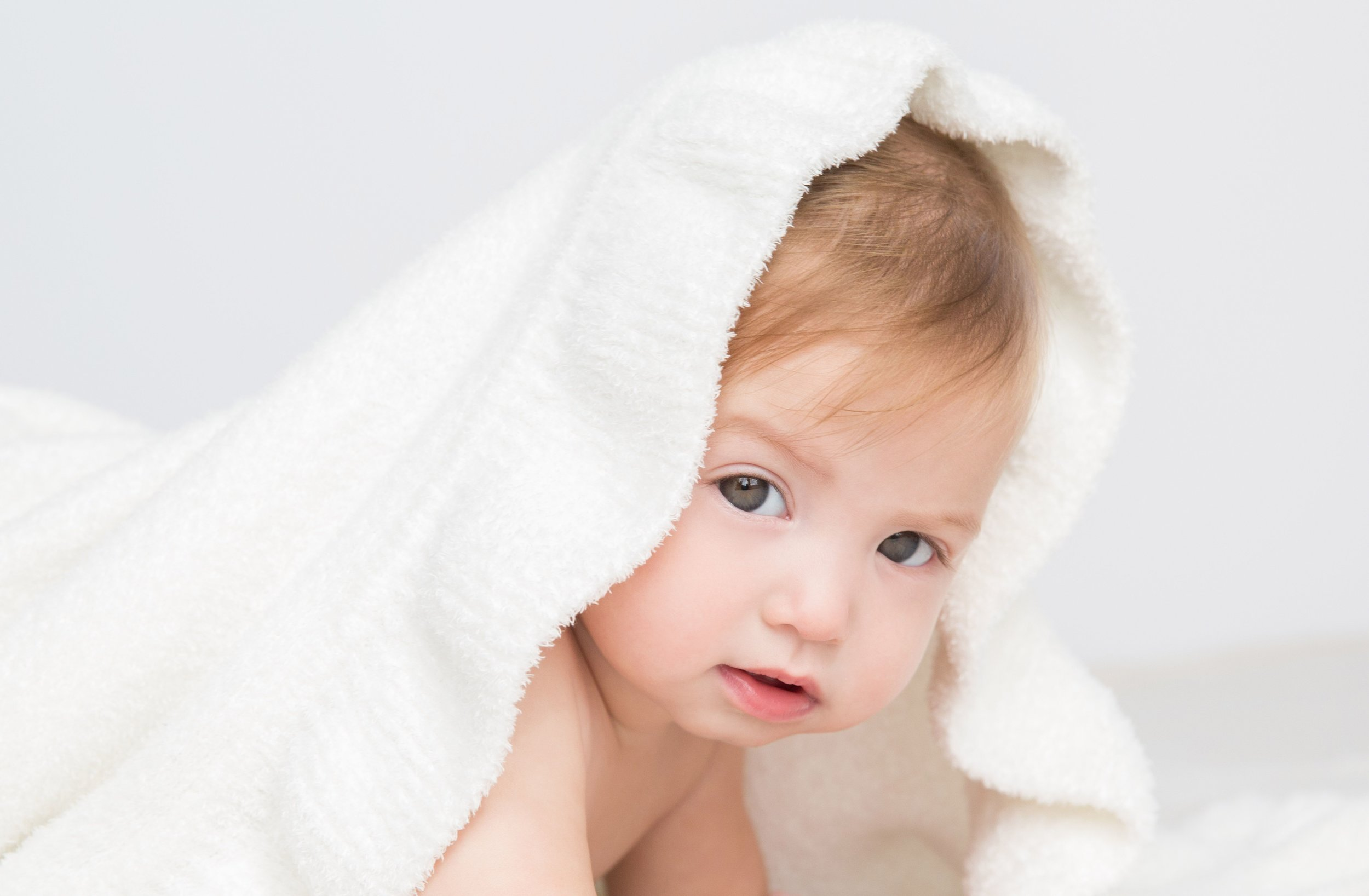 baby blankets-receiving blankets-softest baby blankets-best price baby blankets-piper jade kids clothing-Costa Mesa-California-92627-best online children's clothing store